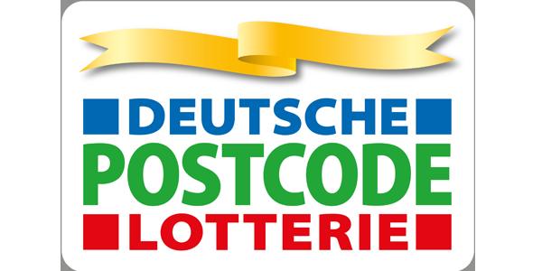 Deutsche Postcode Lotterie fördert das Zimmerwetter-Projekt